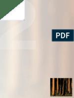 i2000s02.pdf