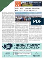 DSRE Brevard Homes for Sale