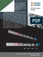 3DQStrip.pdf