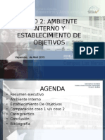 AUDITORIA-COSO2ppt2.0