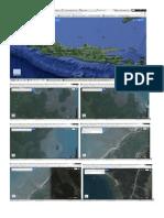 Stratigrafi analisis