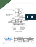 EC-12 Pozo Inspeccion 1