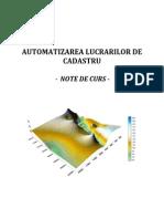 AUTOMATIZARE_CADASTRU.pdf