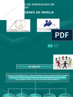 formadores.pps