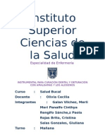 cirugia dental.docx