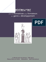 referenciel.pdf