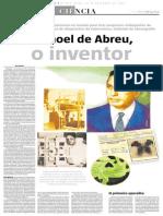 Manoel-de-Abreu-o-Iventor-JornalEM.pdf