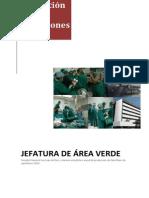 Producción Anual Salas de Operaciones 2014.pdf