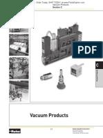 PND1000-3 Vacuum Products