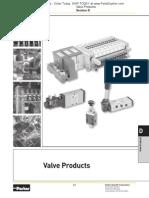 PND1000-3_Direct_Acting_Valves.pdf