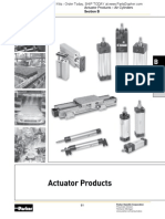 PND1000-3_Compact_Cylinders.pdf