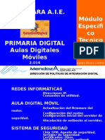 Primariadigital Niveltcnicoi Adm2 141007102403 Conversion Gate02