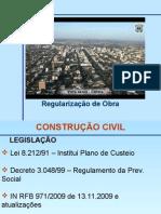 Construc3a7c3a3o Civil Obra2