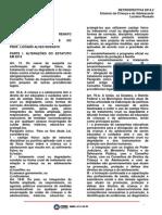 147946012215_RETROPESCT_ECA_AULA01 (1)