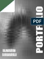 POrtfolio Final Mail Version_marhc17_opt.compressed-min-min