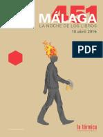 Programa-Málaga-451-La-noche-de-los-libros-La-Térmica.pdf