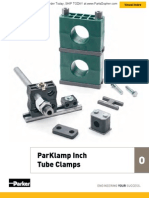 ParKlamp_Inch_Tube_Clamps.pdf