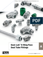 Seal-Lok_O-Ring_Face_Seal_Tube_Fittings_Modified (1).pdf