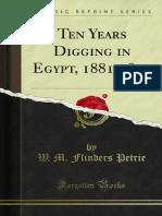 Ten_Years_Digging_in_Egypt_1881-1891_1000031883