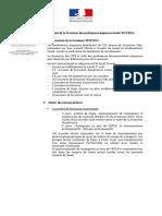 Synopsis de La Formation_13-14