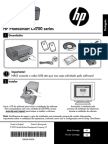 c01705954.pdf