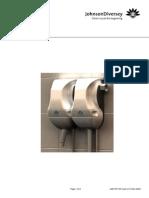 QFMG.pdf