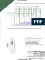 Desen Arbore Cotit 6L-Model