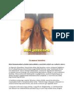 noi_testbeszed.pdf