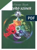 Gyógyító színek.pdf