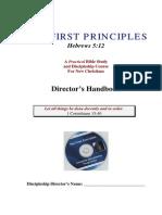 Discipleship Directors Handbook.pdf