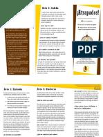 ¡Atrapados! - Letter.pdf