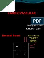 6#Radiologi Sistem Kardiovasuler