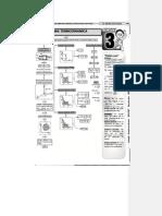 GUIA N2 ANUAL SEMANA 6 - TERMODINAMICA I - word.pdf