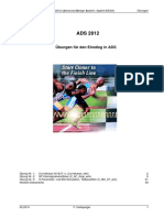 ADS2012_Uebungen.pdf