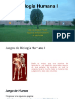 7 Juegos Huesos y Músculos.pdf