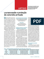 Mestrado Artigo 1 Proteção Superficial Experimental Laboratório