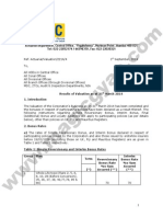 Bonus_Circular_2014.pdf