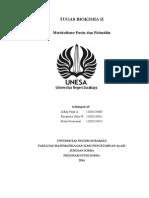 Metabolisme Purin Dan Pirimidin_klp.10