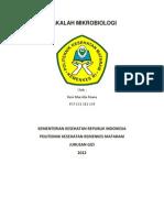 110826410-MAKALAH-MIKROBIOLOGI.pdf