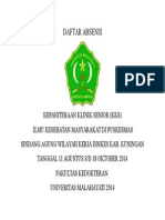 COVER DAFTAR ABSENSI.docx
