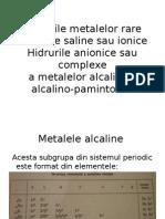 Hidrurile metalelor rare.pptx
