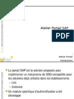 SIFAC_Portail