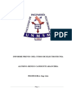 informe -ELECTROTECNIA-nOrmas-de-Seguridad.doc