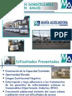 PRESENTACION ATENCION DOMICILIARIA-Paipa[1].ppt