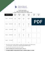 Weekly Schedule of MBA 2015 SIVB Week 1 (1).pdf