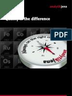 br_Product_Guide_e_2008-05-26.pdf