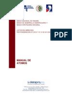 MANUAL DE ATOMOS Y TIPOS DE ATOMOS.pdf