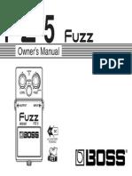 FZ-5_OM.pdf