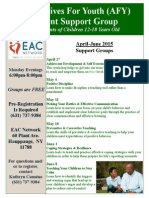 april-june  2015 afy parent-support group flyer-teens