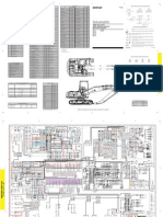Admirable 320 D L Mgg159 Electrical Wiring Diagram Fuel Injection 1 2K Views Wiring Database Xlexigelartorg